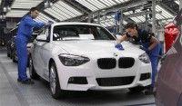 Vagas abertas para trabalhar na BMW em Santa Catarina :: Jornal do Homem