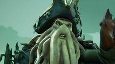 In dieser Anleitung helfen wir Ihnen einen weiteren Sea of Thieves Fehler zu beheben Achten Sie also darauf wie Sie den KiwiBeard Fehler beheben k nnen Was ist der Sea of Thieves KiwiBeard Fehler Dies ist einer von mehreren seltenen Fehlern die wir im Spiel finden k nnen die im Spiel f r das Update der 3 Staffel aufgetreten sind Lesen Sie also weiter damit Sie wissen wie Sie es beheben k nnen Wie behebt man den KiwiBeard Fehler in Sea of Thieves