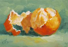 palette knife painters: colorful contemporary still life by tom brown