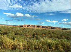 Canyon De Chelly Mesa