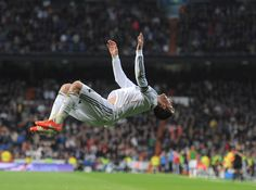 Real+Madrid+CF+v+CA+Osasuna+La+Liga+aWYQ49QV9ixx.jpg 1,024×762 pixels