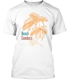 Awesome shirt design for Especially for beaches Summer 2018 Beach T Shirts, Summer Beach, Beaches, Shirt Designs, Just For You, Awesome, Mens Tops, Fashion, Moda