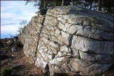 Mount Agamenticus - Maine Trail Finder