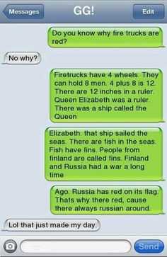 List of 19 best Funny Texts Bff in week 4 - Lecker.site - List of 19 best Funny.- List of 19 best Funny Texts Bff in week 4 – Lecker.site – List of 19 best Funny Texts Bff in week 4 – Funny Text Messages Fails, Text Message Fails, Funny Texts Jokes, Text Jokes, Funny Puns, Really Funny Memes, Stupid Funny Memes, Funny Relatable Memes, Text Pranks