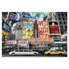 15547 - Puzzle Teatro de Nueva York, 1000 piezas, Educa.  http://sinpuzzle.com/puzzle-1000-piezas/1120-15547-puzzle-teatro-de-nueva-york-1000-piezas-educa.html