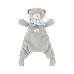 Prosper the polar bear cuddly toy - 157163