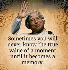 Apj Quotes, Real Life Quotes, Truth Quotes, Quotes To Live By, Inspire Quotes, Qoutes, Motivational Thoughts, Motivational Quotes, Inspirational Quotes