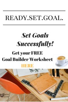Upwrite Solutions - Services - upwrite solutions virtual assistant marketing and content writing Set Your Goals, Setting Goals, Virtual Assistant, Worksheets, Writing, Business, Free, Being A Writer, Countertops