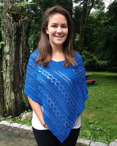 Ravelry: Simple Elegance pattern by Pam Grushkin Uses Mirasol Nuna yarn!