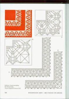 16b4fe2cbf94063ff643b6f64491da80.jpg (357×512)