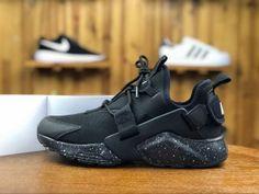 c9ad170b3a2e Cheap Nike Air Huarache Shoes Online - Page 2 of 6 - Cheapinus.com. Hot  Selling Nike Air Huarache City Low Triple Black AH6804 009 Mens Footwear  Running ...