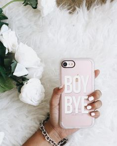 Designed by Kiki's Bay A Stylish Case That Truly Reflects You! - Casetify iPhone 7 / 7 Plus Case designed specifically for your new iPhone ONLY. Unlike other iPhone 7 / 7 Plus phone cases, you won't h