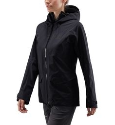20 HAGLÖFS SS19 ideas   outdoor outfit, vest jacket, outdoor