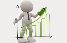 Más de cincuenta Ideas, consejos y estrategias que te ayudarán a atraer más clientes y a incrementar las ventas de tu empresa o de tu negocio.