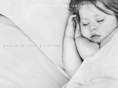 how to photograph your own children. I am so glad I read this!