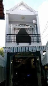 Cho thuê nhà nguyên căn, mặt tiền đường Hoàng Văn Thụ, Quận Tân Bình, TPHCM, 1 trệt, 1 lầu, DT 3,8x16m, giá 17 triệu http://chothuenhasaigon.net/vi/component/vnson_product/p/10095/cho-thue-nha-nguyen-can-mat-tien-duong-hoang-van-thu-quan-tan-binh-tphcm-1-tret-1-lau-dt-38x16m-gia-17-trieu#.VjsWMNIrLIU