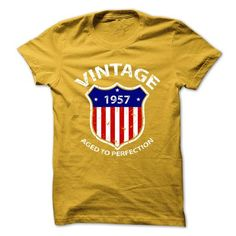 American Classic - Aged to Perfection Crest 1957 - shirt shirt. American Classic - Aged to Perfection Crest pullover hoodie,sweatshirt skirt. OBTAIN LOWEST PRICE =>. Hoodie Allen, Frog T Shirts, Tee Shirts, Xmas Shirts, Girl Shirts, Funny Shirts, Dress Shirts, Fold Shirts, Pocket Shirts