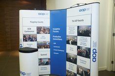 AOP B2B Digital Publishing Conference 2013 2