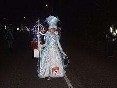 Jess Ice Majesty Carnival 2015, Victorian, Ice, Dresses, Fashion, Vestidos, Moda, La Mode, Fasion