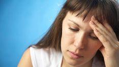 Analizując choroby psychiczne, najwięcej uwagi poświęcamy depresji, traktując ją jednocześnie jako jedną ze współczesnych plag ludzkości i główny problem zdrowotny. Często jednak nadużywamy tego określenia jako synonimu obniżonego nastroju i apatii. Depresja to poważna choroba, która wymaga specjalistycznego leczenia – zwłaszcza psychoterapii, pozwalającej zmienić sposób myślenia i postrzegania siebie.