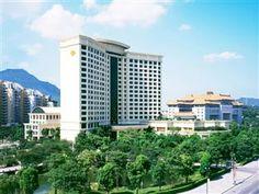Parklane Hotel - http://chinamegatravel.com/parklane-hotel/