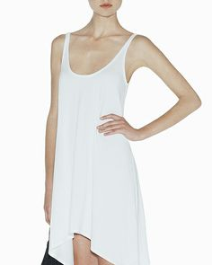The Charlie Dress by JewelMint.com, $29.99