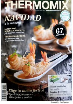 Thermomix magazine nº 88 [febrero How To Cook Rice, Food To Make, Malaga, Pork Tenderloin Oven, Ada Wong, Cooking Green Beans, How To Cook Asparagus, Pinto Beans, Spanish Food