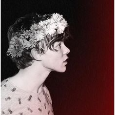 ashton irwin 5 Seconds of Summer ❤ liked on Polyvore
