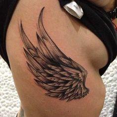 wing tattoo designs (40)