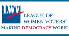 Feb 14, 1920 The League of Women Voters was founded in Chicago. 6 Ways the League of Women Voters Has Impacted Your Life