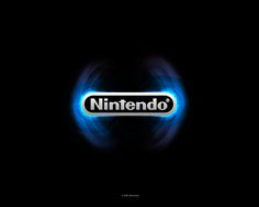 Free HD nintendo wallpapers and nintendo backgrounds in k,k and HDR 1920×1200 Nintendo Backgrounds (40 Wallpapers) | Adorable Wallpapers