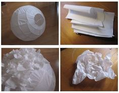la taie d oreiller blog angel How to make pretty parchment cups for muffins like in the coffee  la taie d oreiller blog angel