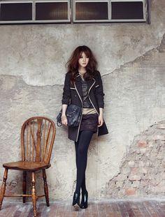 Lee Yeon Hee for Joinus생방송카지노 pink14.com 생방송카지노 생방송카지노생방송카지노 생방송카지노