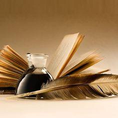 #geneatheme : #genealogie côté insolite. Diatribe un peu vive de M. le Curé. À lire sur le blog www.murmuresdancetres.blogspot.fr (c) via julie.milan-forum.com