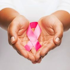 While it's always a great time for support, October is Breast Cancer Awareness Month. Learn how to make breast cancer awareness ribbons and show solidarity! Breast Cancer Walk, Breast Cancer Awareness, Cancer Support, Cancer Cure, Awareness Ribbons, Healer, The Cure, Minerals, Diet