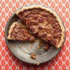 Fall is in the air, and that means the classic treats that go along with it aren't far behind. Share photos of your favorite fall treats — pies, cobblers, spiced cakes and more — on Instagram with the hashtag #foodnetworkfaves for the chance to be featured on FN Dish!