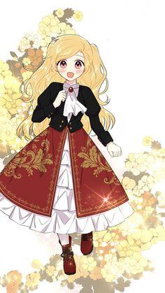 Manhwa Manga, Manga Anime, Anime Art, Manga Pictures, Pictures To Draw, Cute Wallpaper Backgrounds, Cute Wallpapers, Familia Anime, Manga Collection