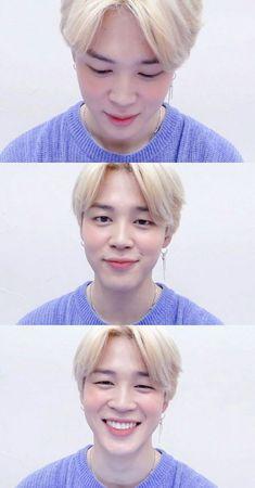 Park Jimin loves being kissed, especially by his lover, Kim Namjoon. Bts Jimin, Bts Bangtan Boy, Jimin Hot, Park Ji Min, Foto Bts, Bts Photo, Kim Namjoon, Seokjin, Kpop