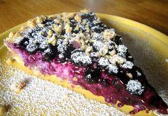 Acai Bowl, Baking, Breakfast, Recipes, Food, Tarts, Drinks, Desserts, Acai Berry Bowl