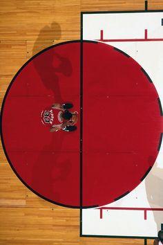 #basquete #basketball