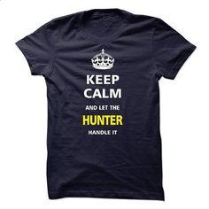 I am a Hunter - teeshirt cutting #hoodie allen #winter hoodie