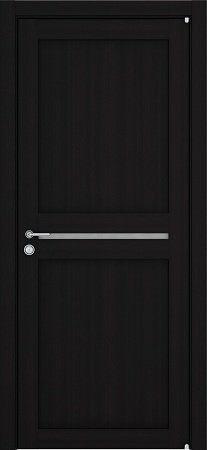 """Межкомнатная дверь """"2109"""", по, шоко велюр"""