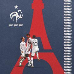Mens World Cup, Mans World, France Vs, World Cup Russia 2018, Football Art, Fifa World Cup, Croatia, Olympics, Euro