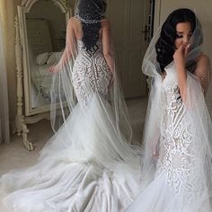 • B R I D E •  Our stunning bride sofia @sofia_says_styling absolutely breathtaking in @leahdagloria !  S T Y L I N G @jimket_jk  G o w n @leahdagloria  M U A @naturallyfake  H a i r @zaneta_bubanja  #jimket #weddingstylist #wedding #love #sydney #bespoke #leahdagloria #bride #luxe #stunning #weddedwonderland @weddedwonderland @bridesjournal