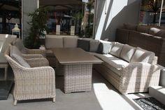 #garden #furniture #lounge #dining #set #furniturepack #portugal #wicker #rattan