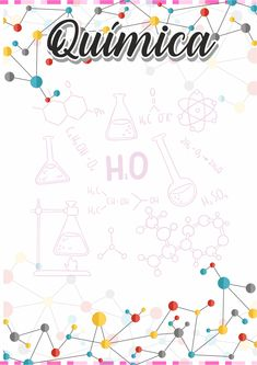 Powerpoint Background Design, Poster Background Design, Cream Wallpaper, Flower Wallpaper, Vintage Writing Paper, Science Drawing, Science Images, Cute Couple Wallpaper, School Notebooks