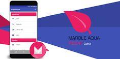 Peeaf RRO / LAYERS / M v4.0  Domingo 25 de Octubre 2015.By: Yomar Gonzalez ( Androidfast )   Peeaf RRO / LAYERS / M v4.0 Requisitos: 5.0 y arriba Información general: Peeaf es RRO CAPAS tema! No lo use si usted no tiene una ROM que soporta.  No funciona en CM12 y rom con motor del tema!buena mezcla de colores azul y rosa que mejora el diseño; peeaf mejora la consistencia de material!  Peeaf apoya también M pero con algunas limitaciones (como encendido / apagado y casillas de verificación)…