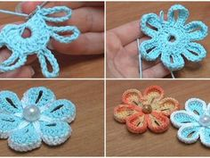 crochet-2-2