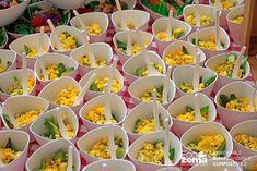 Per i tuoi #pranzi, #rinfreschi e #catering scegli le nostre #stoviglie a @minimoimpatto, per rendere i tuoi #eventi unici ed indimenticabili!