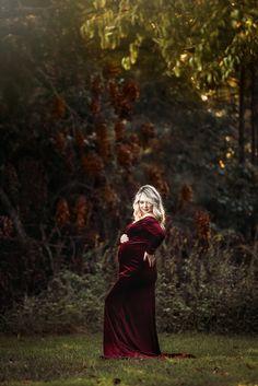 Maternity — Liz by Design Photography Outdoor Maternity Photos, Pregnancy Photos, Darth Vader, Photography, Design, Photograph, Fotografie, Photoshoot, Fotografia